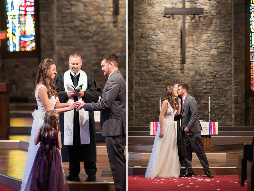 kansas city wedding photographer 14.jpg