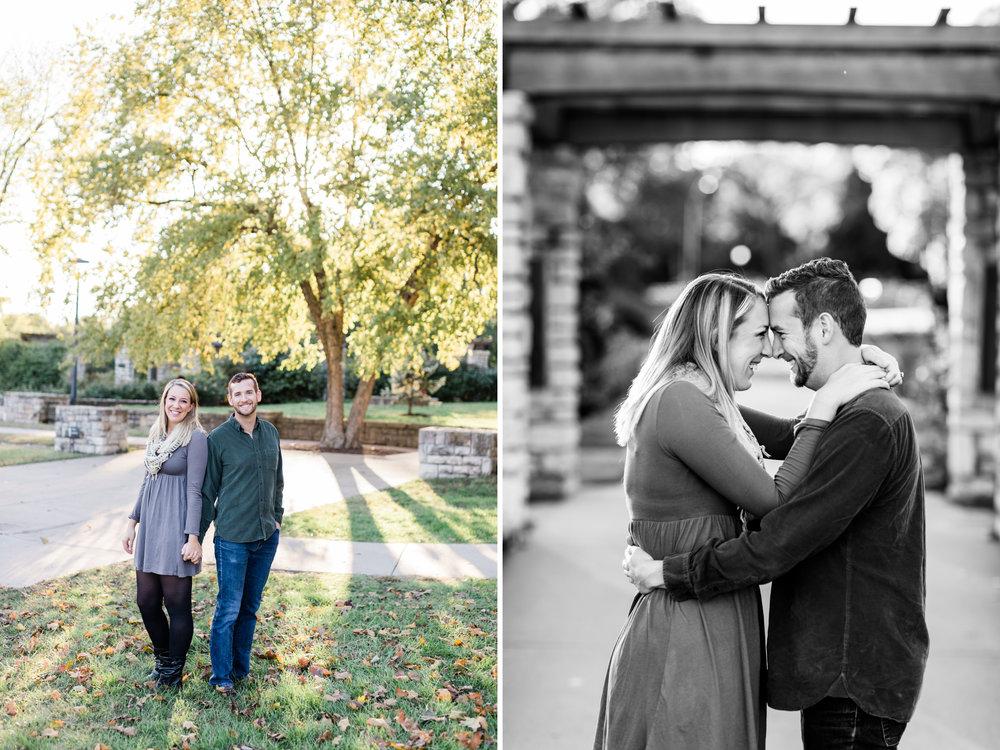 Kansas City Wedding Photographer 1.jpg