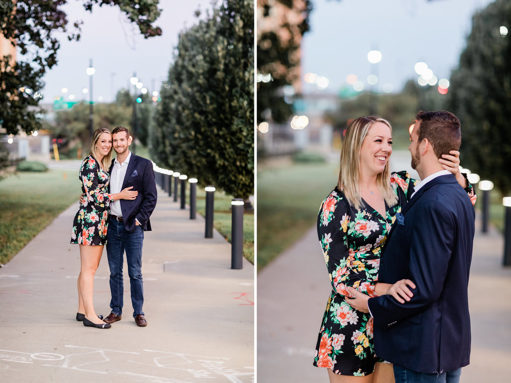 KC Power and Light District Photo Session 1.jpg