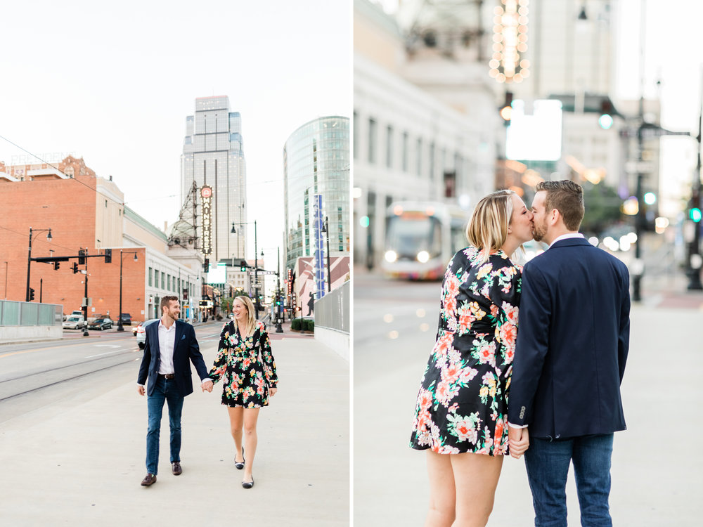 KC Power and Light District Photo Session 3.jpg