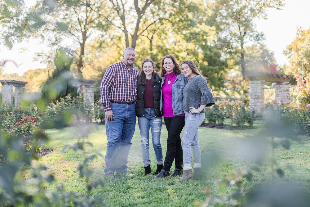 Kansas CIty Family Photographer-2.jpg