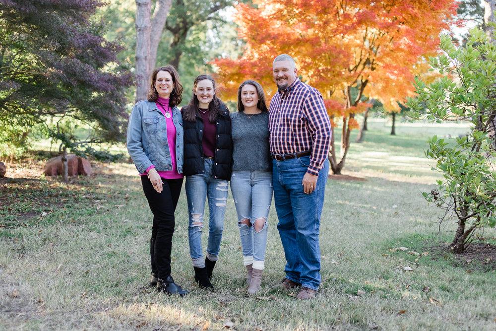 Kansas CIty Family Photographer-4.jpg