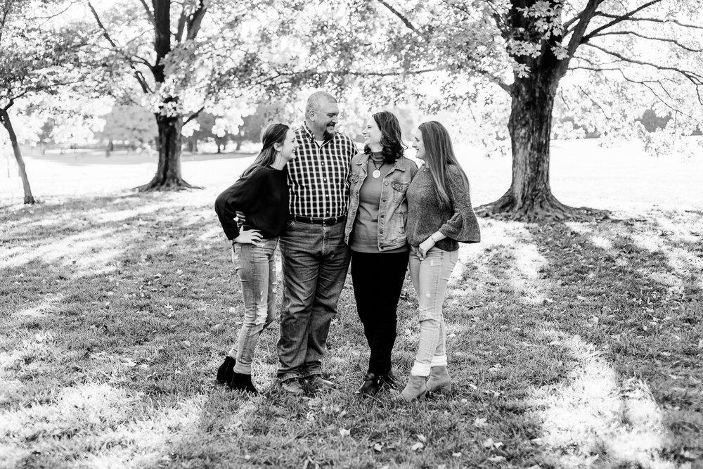Kansas CIty Family Photographer-5.jpg
