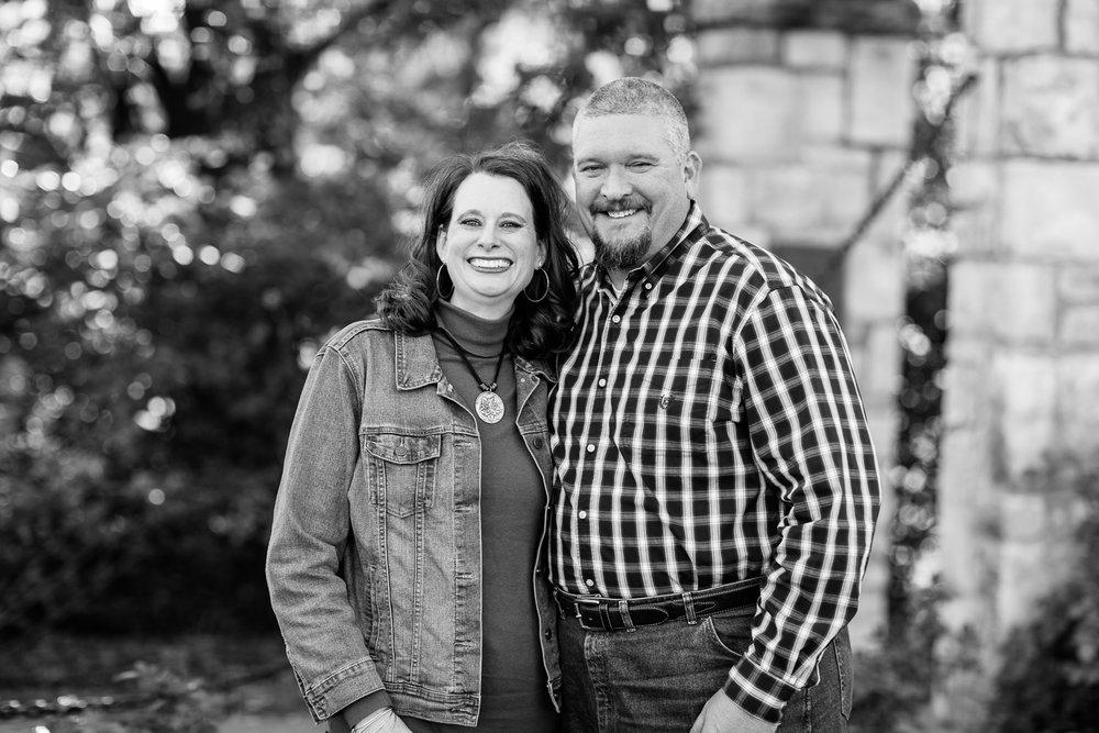 Kansas CIty Family Photographer-11.jpg