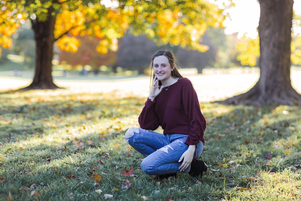 Kansas CIty Family Photographer-14.jpg
