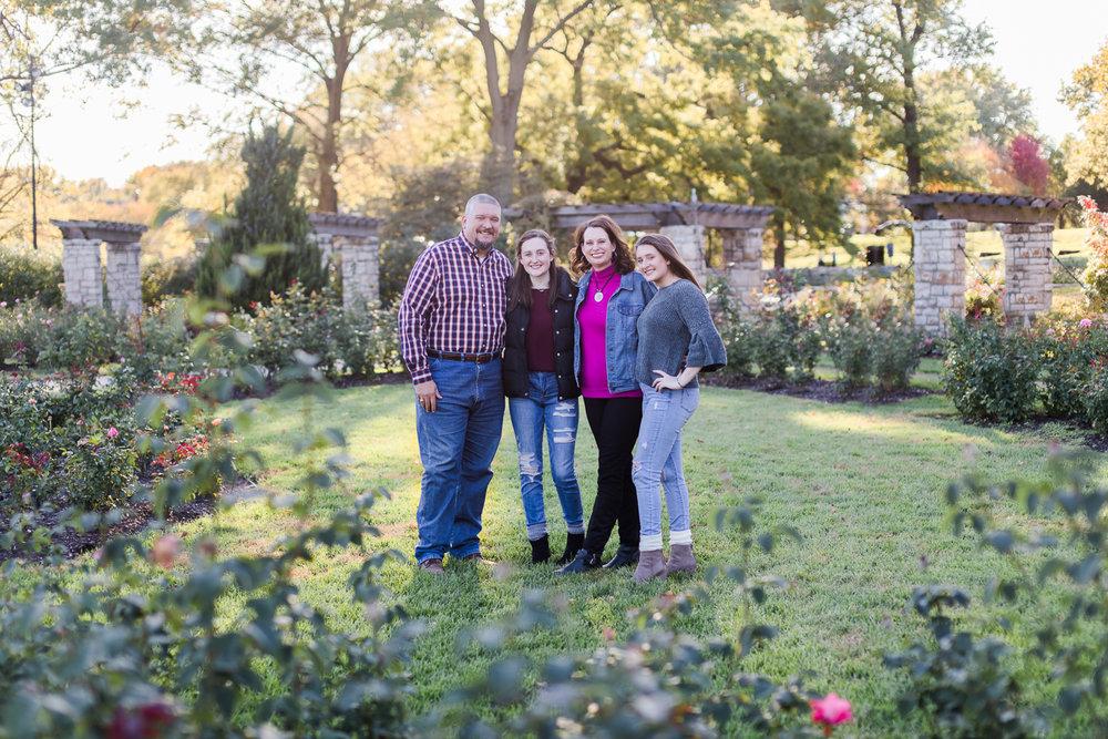 Kansas CIty Family Photographer.jpg