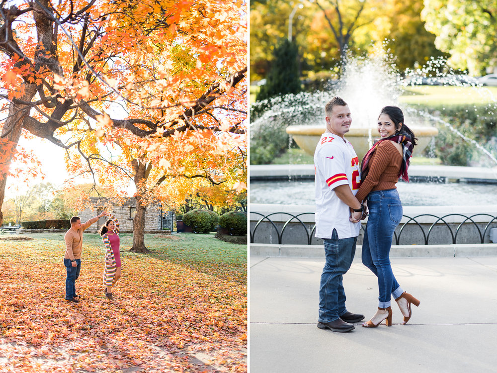 Kansas City Wedding Photographer 5.jpg