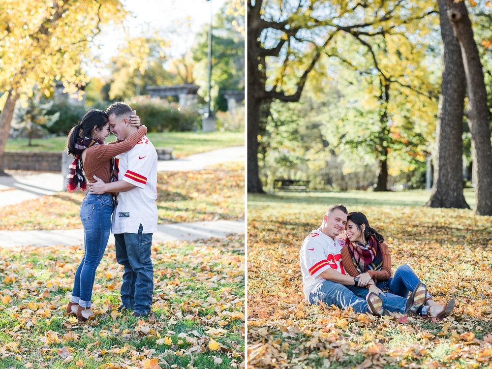 Kansas City Wedding Photographer 13.jpg