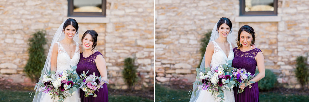 Kansas City wedding photographer 9.jpg