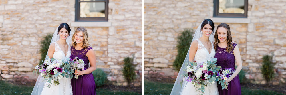 Kansas City wedding photographer 10.jpg