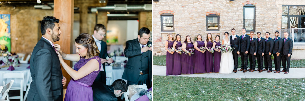 Kansas City wedding photographer 20.jpg