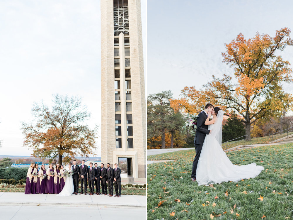 Lawrence Kansas Wedding 12.jpg
