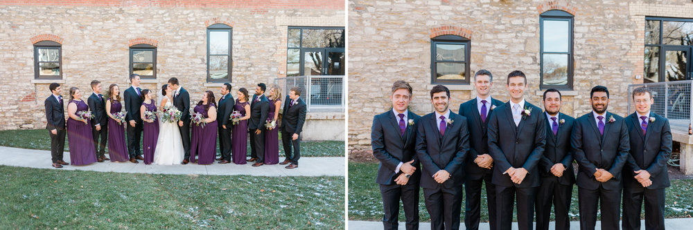 Lawrence Kansas Wedding Bridal Party Cider Gallery 2.jpg