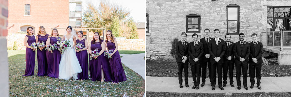 Lawrence Kansas Wedding Bridal Party Cider Gallery.jpg