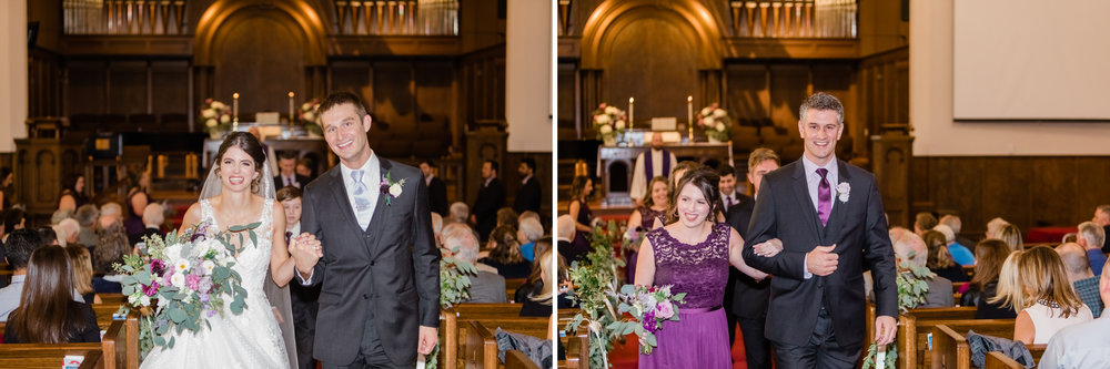 Kansas City wedding photographer11.jpg