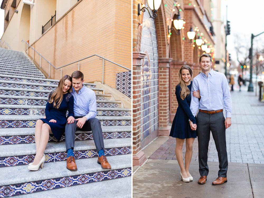 Kansas City Plaza Engagement Photos 3.jpg