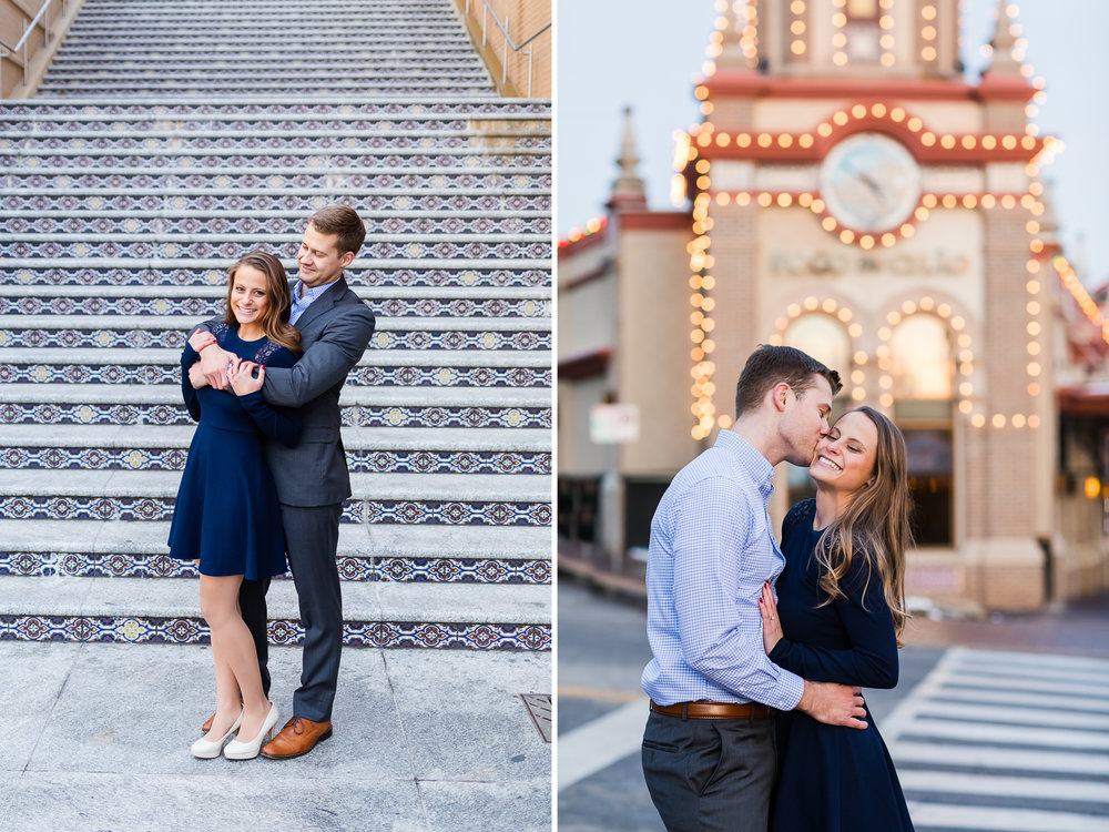 Kansas City Plaza Engagement Photos 4.jpg