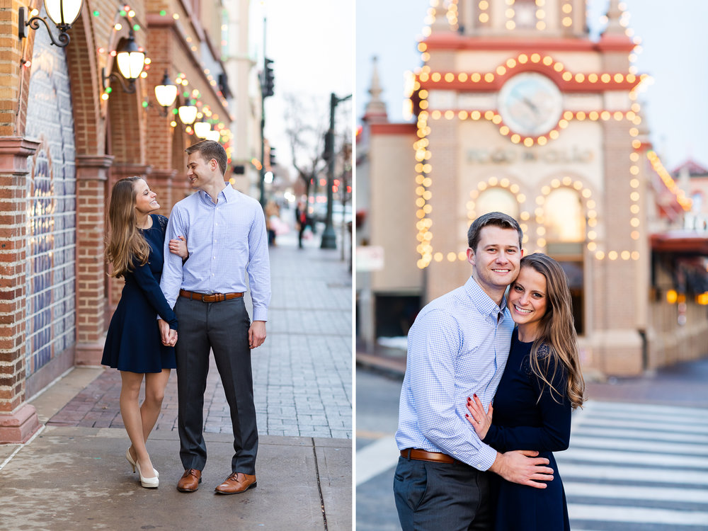 Kansas City Plaza Engagement Photos 7.jpg