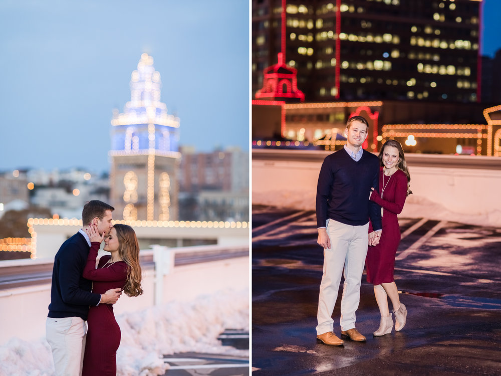 Kansas City Plaza Engagement Photos 10.jpg