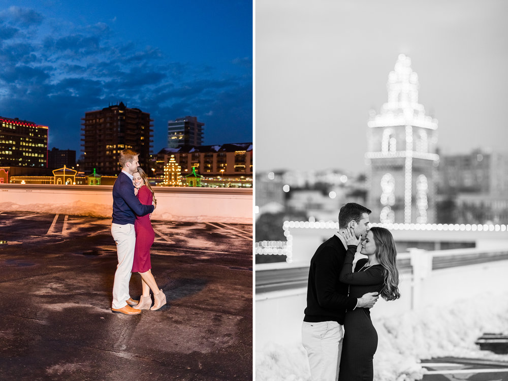Kansas City Plaza Engagement Photos 9.jpg