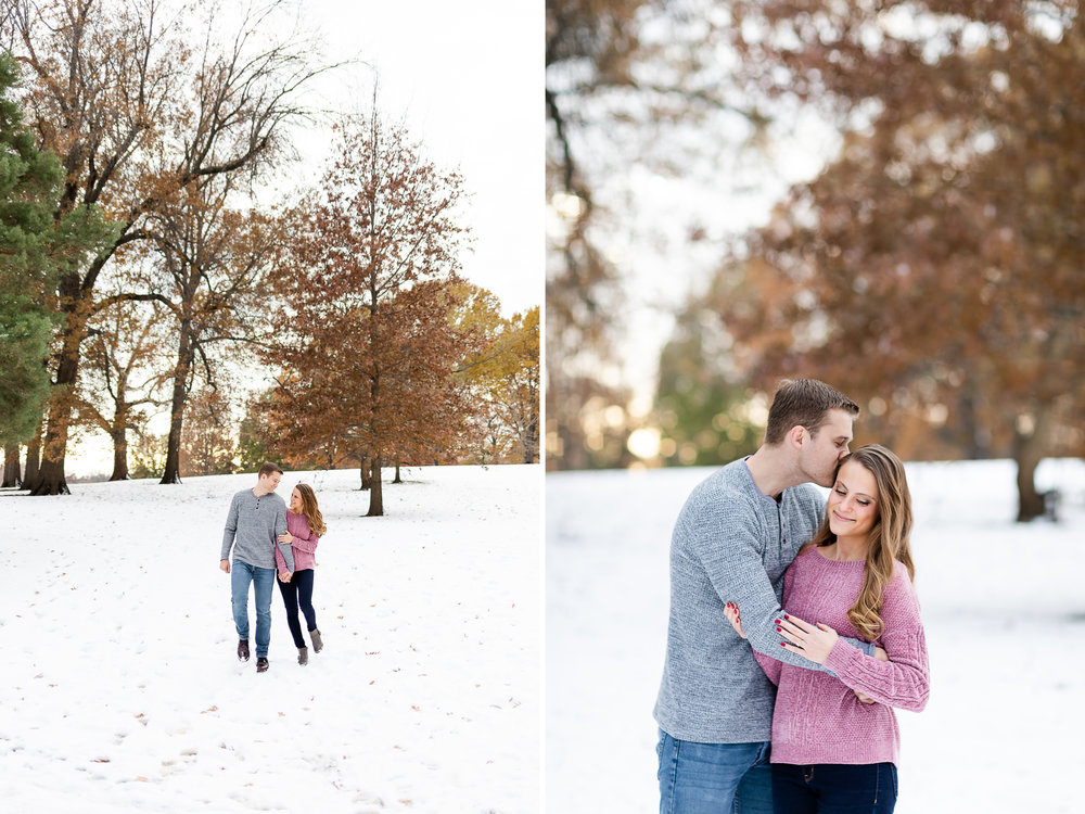 Loose Park Kansas City Engagement Photos 1.jpg