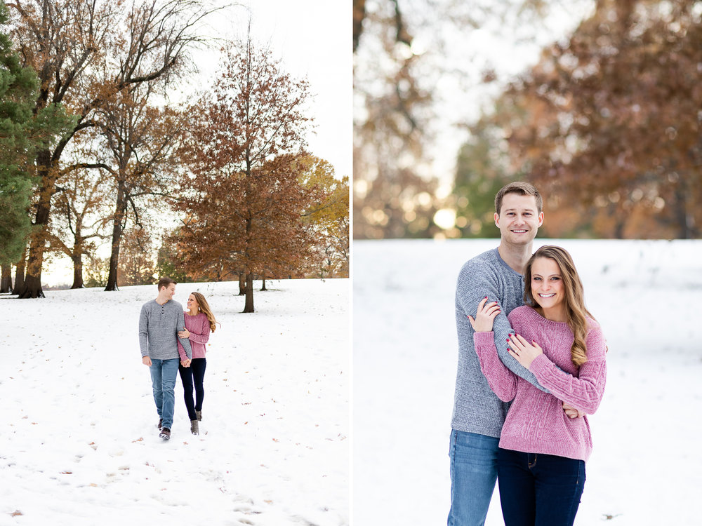 Loose Park Kansas City Engagement Photos 3.jpg