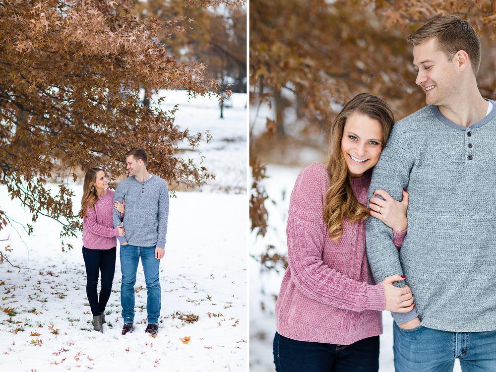 Loose Park Kansas City Engagement Photos 4.jpg