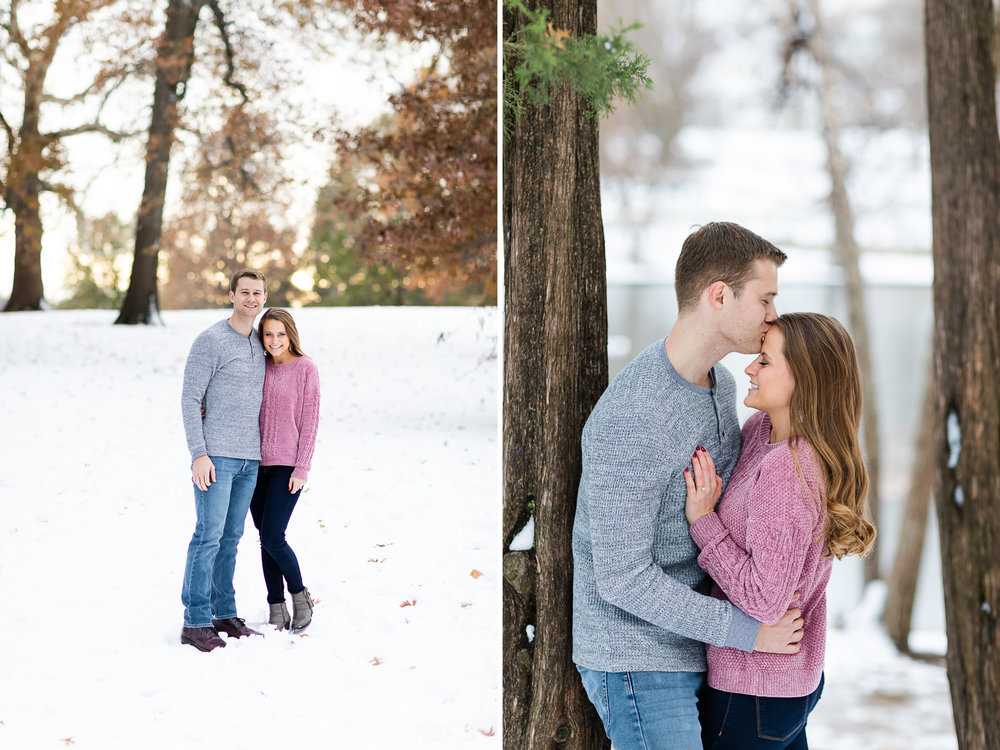 Loose Park Kansas City Engagement Photos 5.jpg