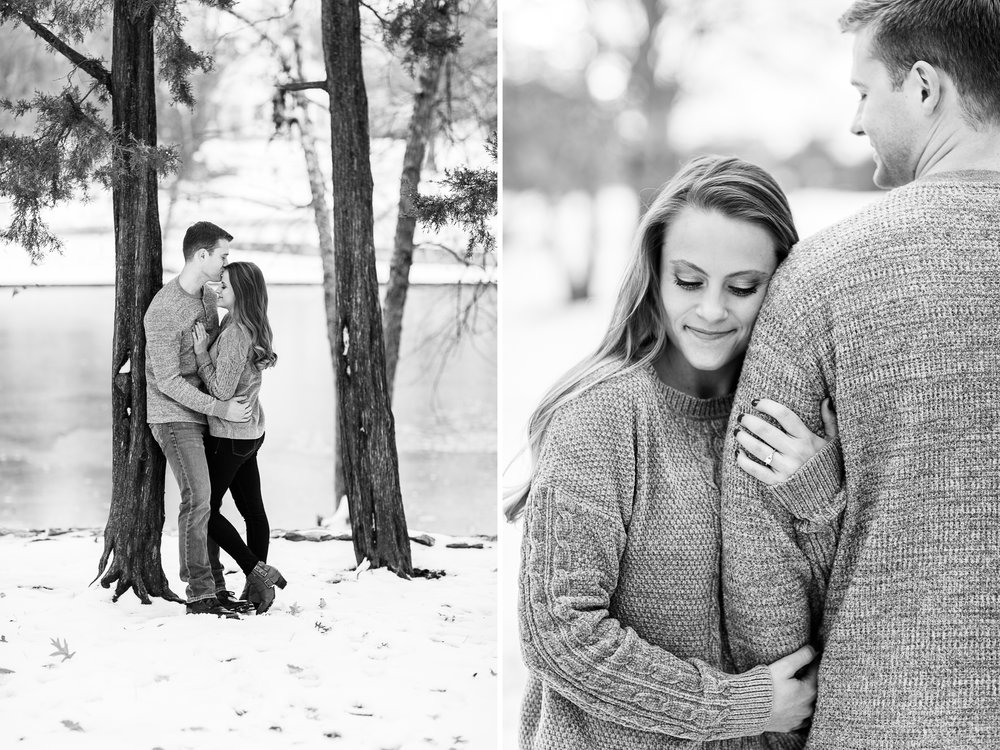 Loose Park Kansas City Engagement Photos 6.jpg