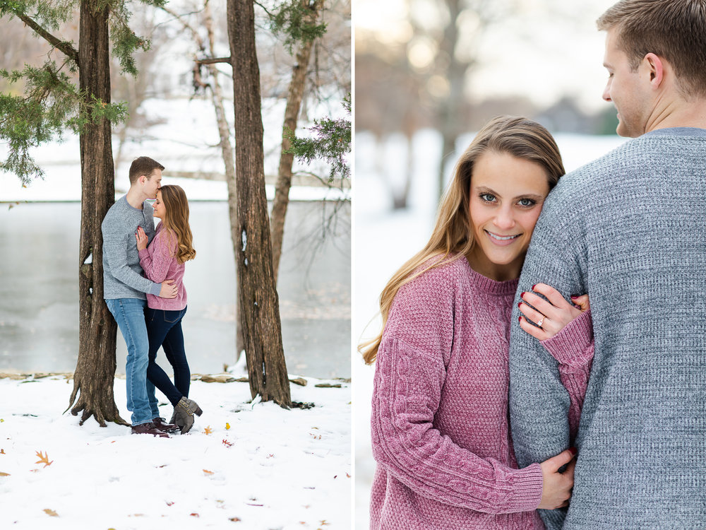 Loose Park Kansas City Engagement Photos 7.jpg