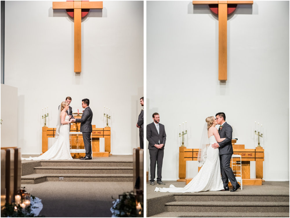 Kansas City Wedding Photographer 34.jpg