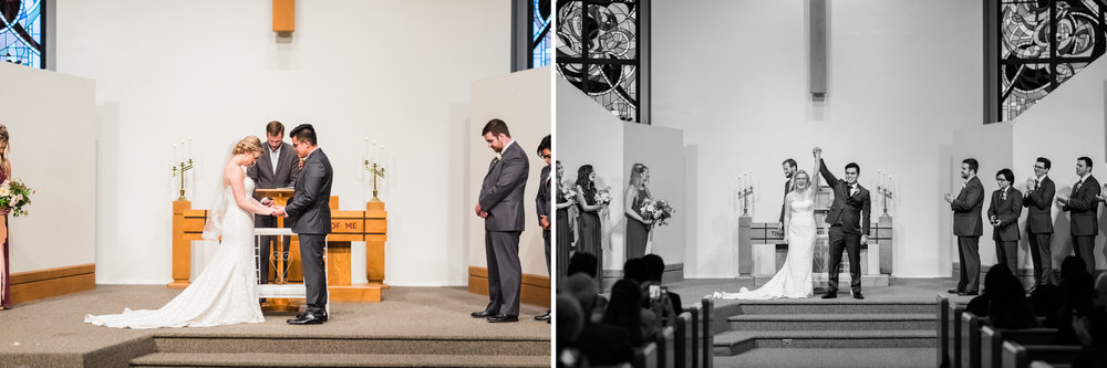 Kansas City Wedding Photographer 50.jpg
