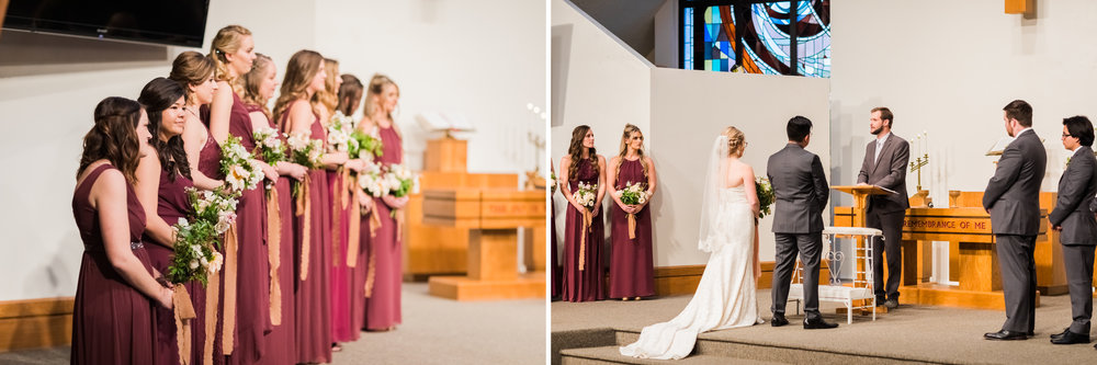 Kansas City Wedding Photographer 51.jpg