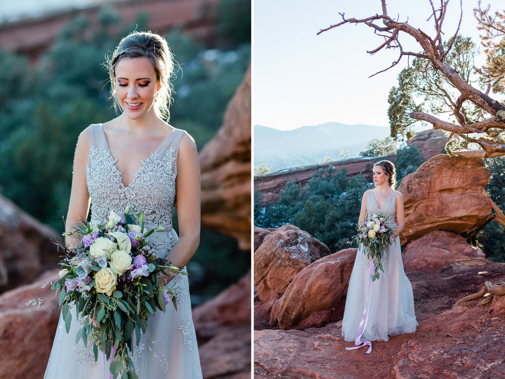Colorado Springs Wedding Photographer 7.jpg