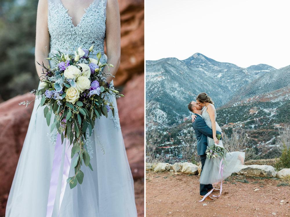 Colorado Springs Wedding Photographer 11.jpg