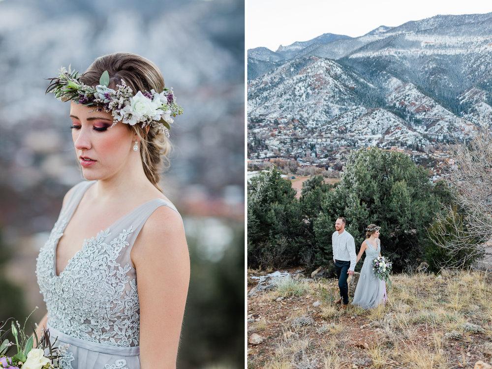 Colorado Springs Wedding Photographer 13.jpg