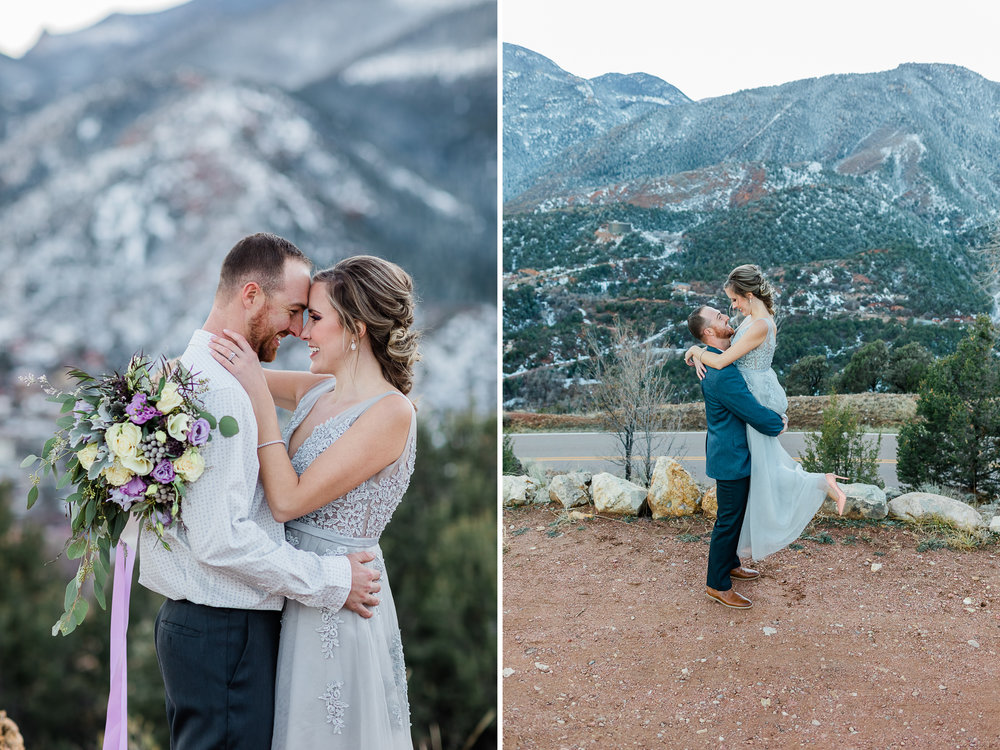 Colorado Springs Wedding Photographer 15.jpg