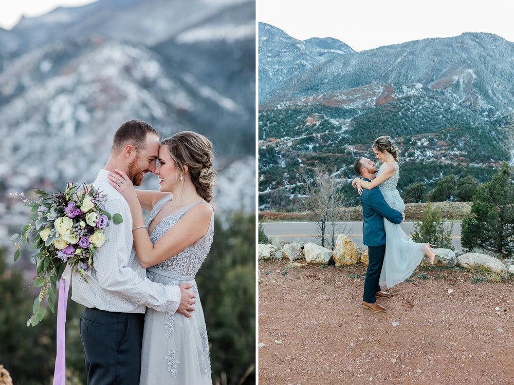 Colorado Springs Wedding Photographer 15.jpg