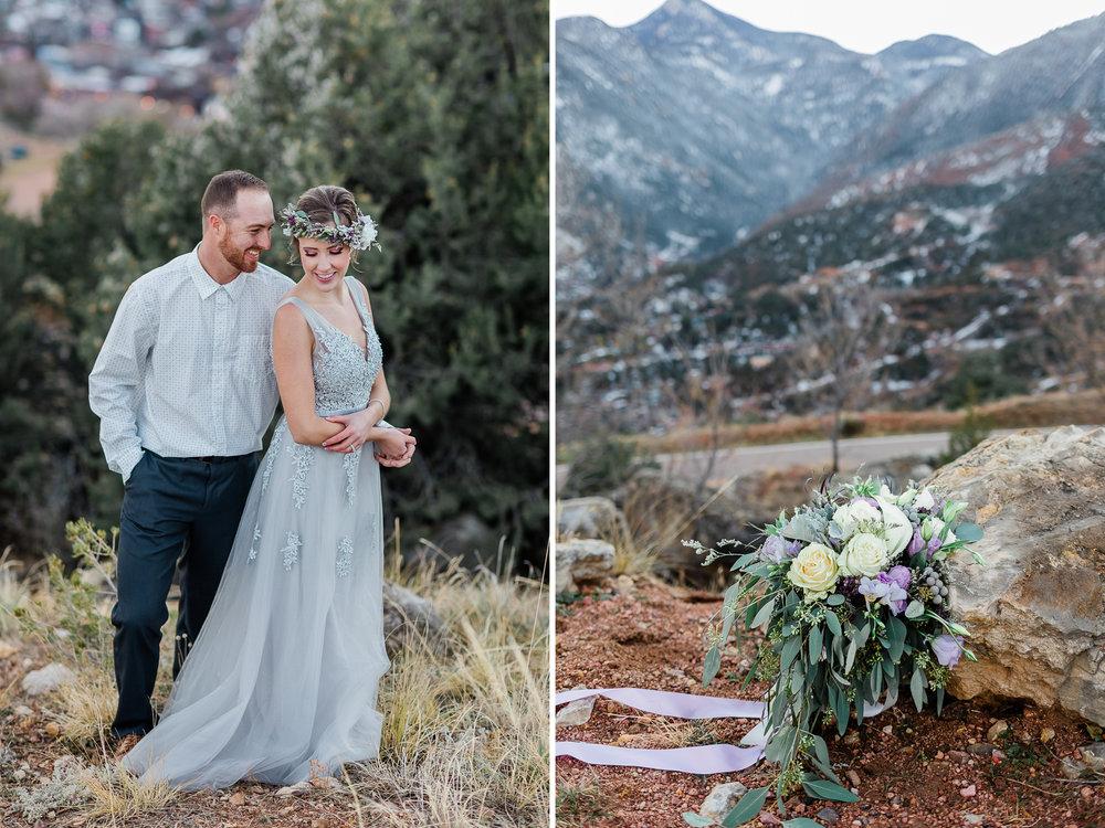 Colorado Springs Wedding Photographer 16.jpg