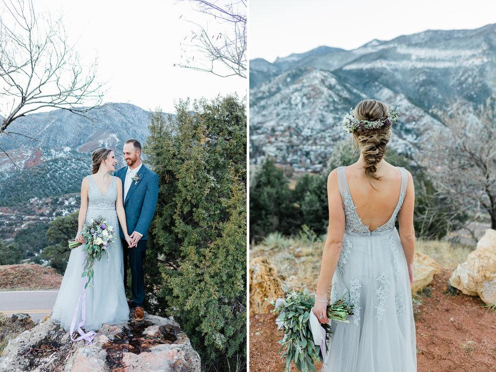 Colorado Springs Wedding Photographer 19.jpg