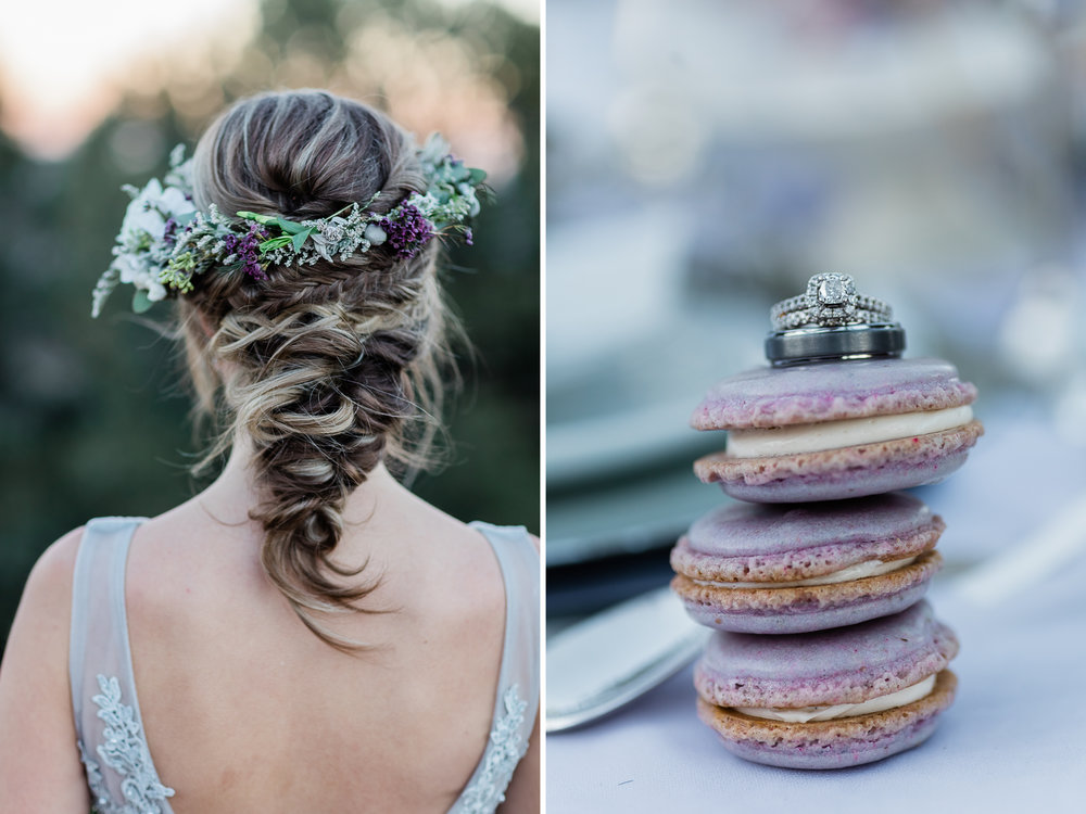 macaron ring shot and braid inspo with floral crown.jpg