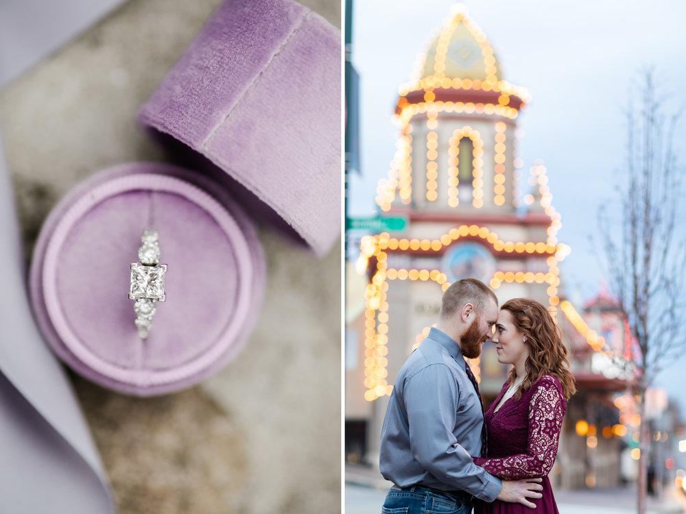 Kansas CIty Wedding and Engagement Photographer 4.jpg