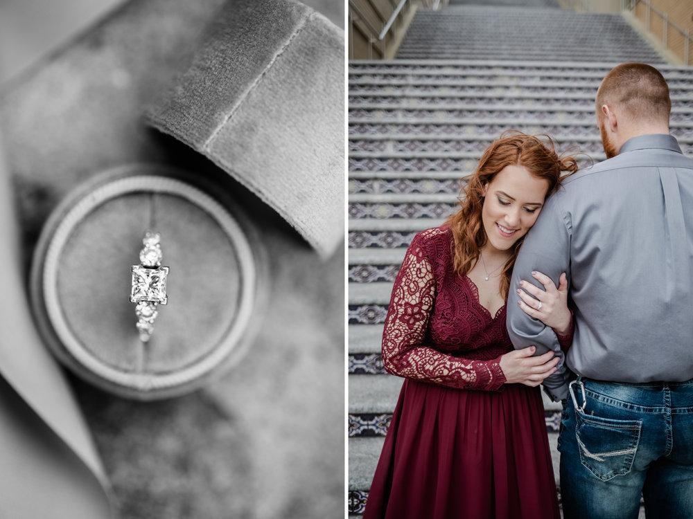 Kansas CIty Wedding and Engagement Photographer 5.jpg