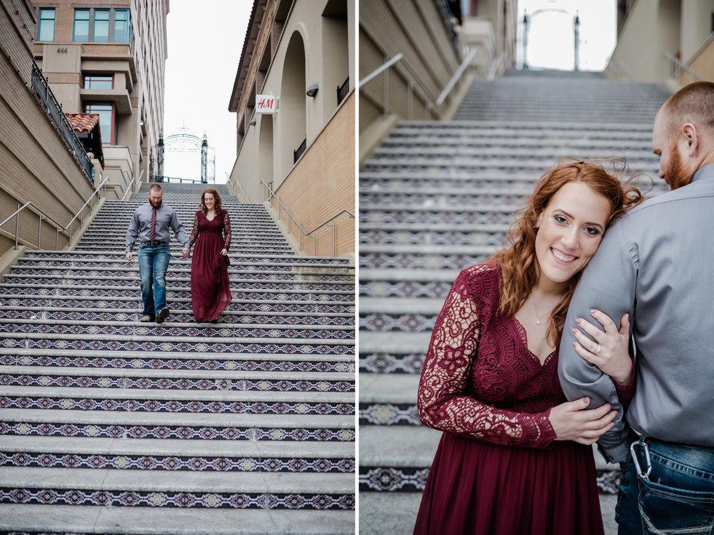 Kansas CIty Wedding and Engagement Photographer 6.jpg