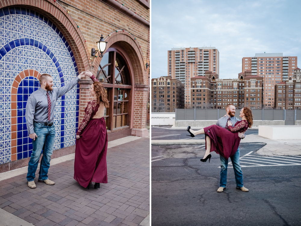 Kansas CIty Wedding and Engagement Photographer 7.jpg