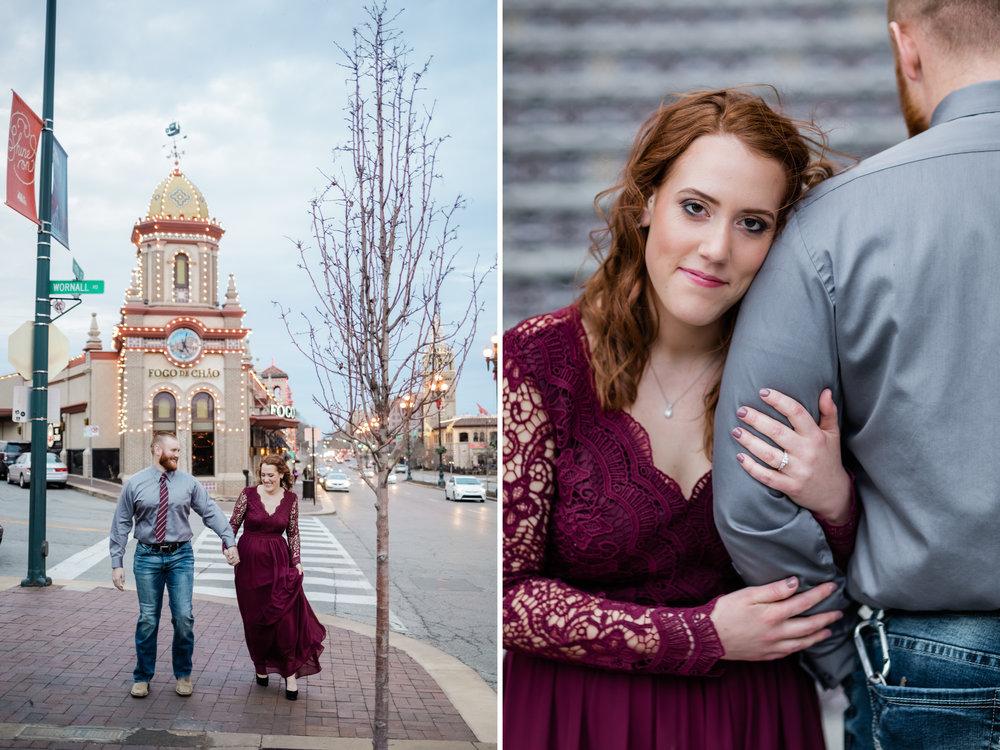 Kansas CIty Wedding and Engagement Photographer 9.jpg