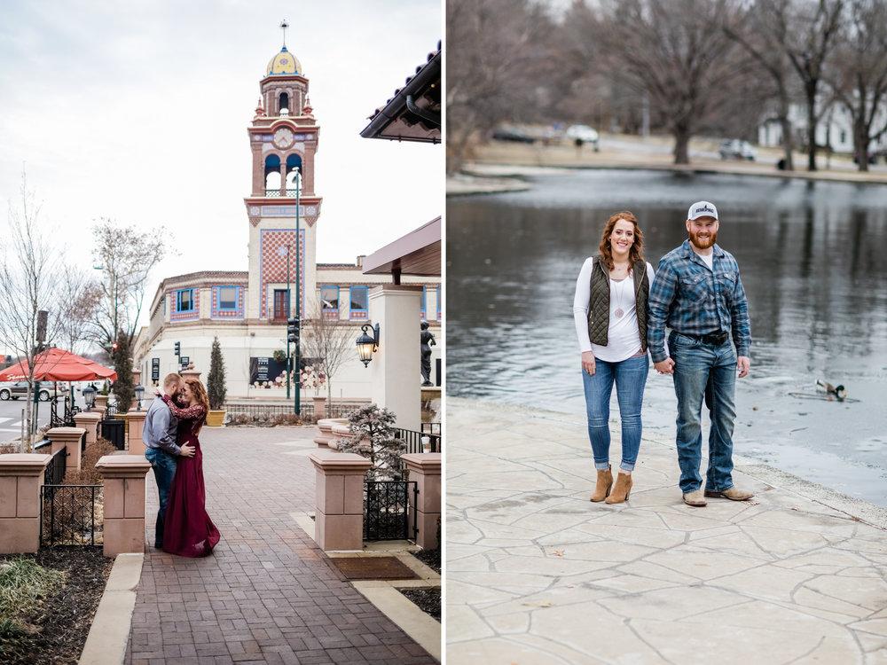 Kansas CIty Wedding and Engagement Photographer 13.jpg