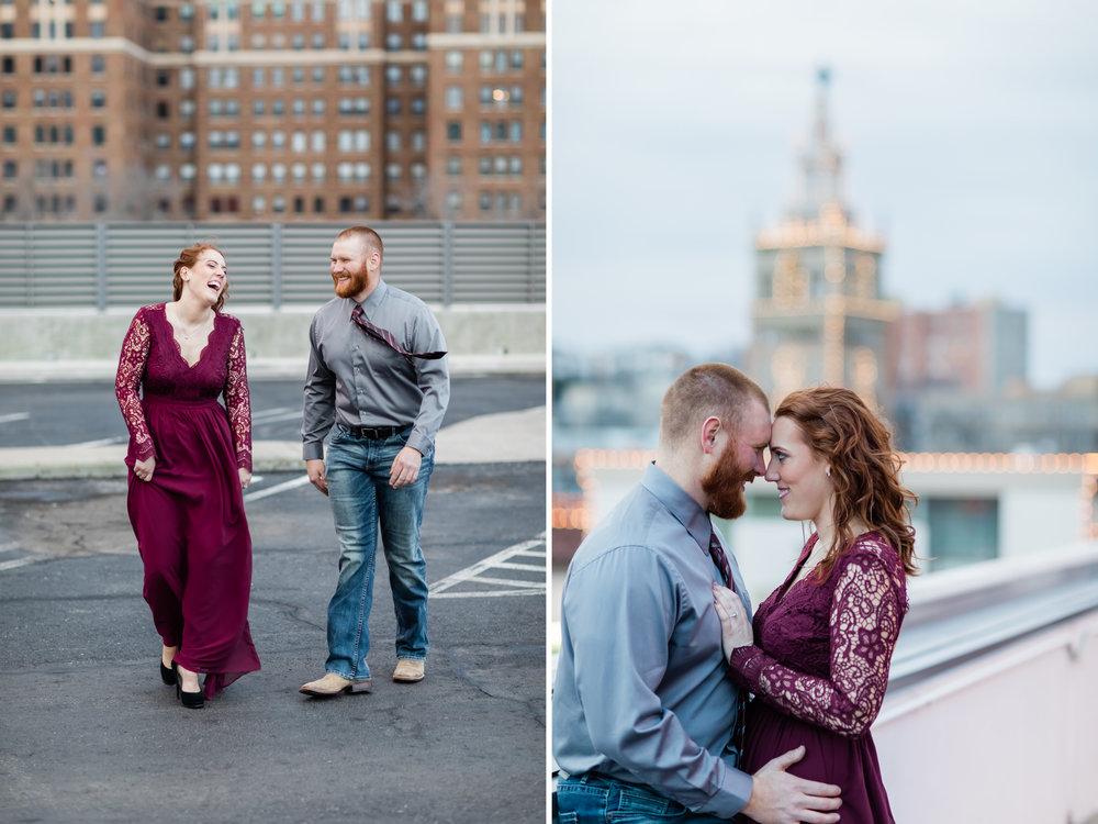 Kansas CIty Wedding and Engagement Photographer 16.jpg