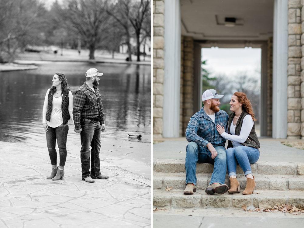 Kansas CIty Wedding and Engagement Photographer 18.jpg