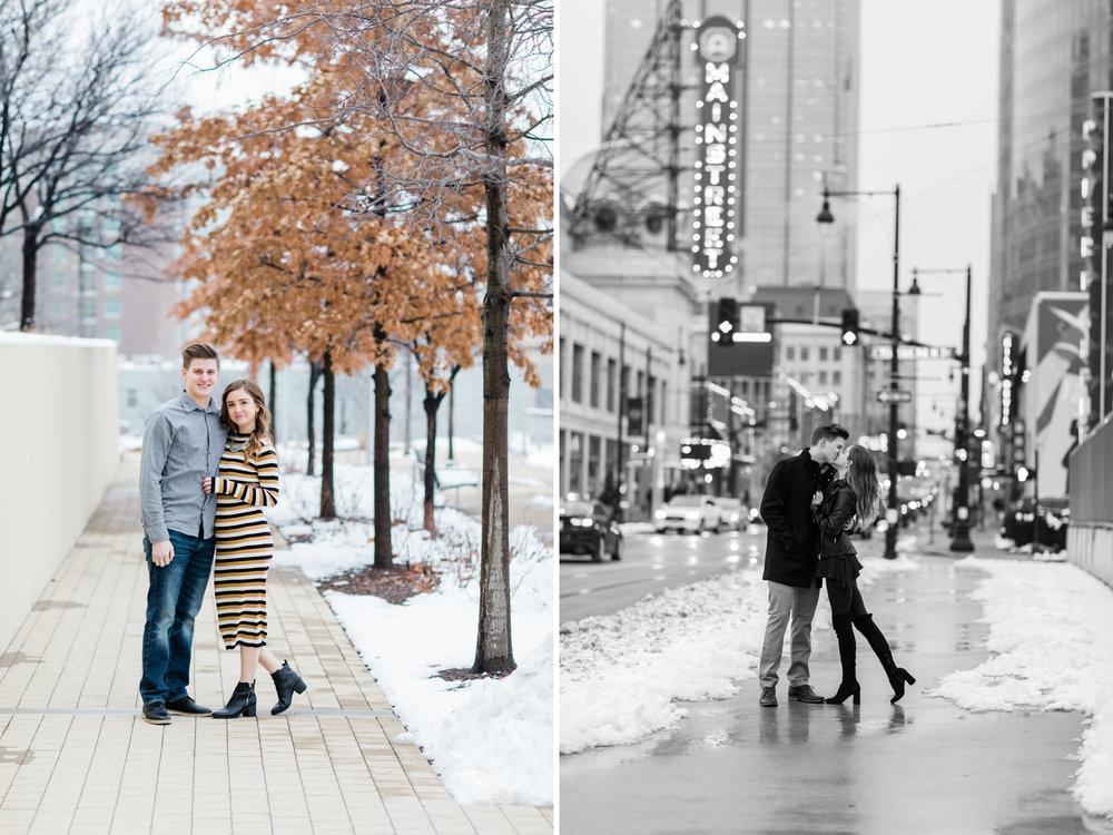 Downtown Kansas City Photographer 9.jpg